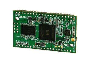 IP Audio Accessories