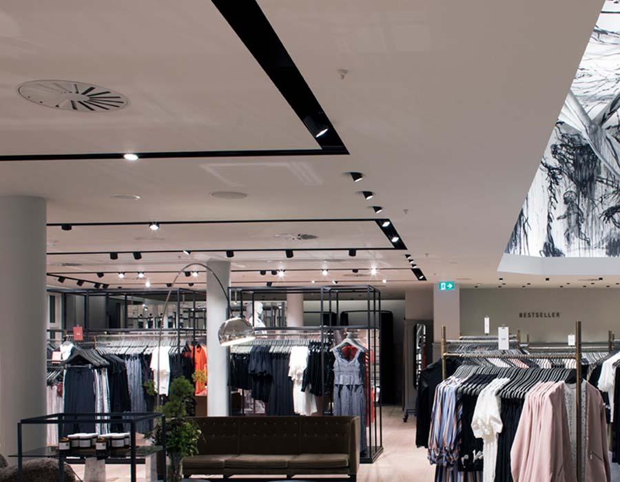 audio-markets-retail