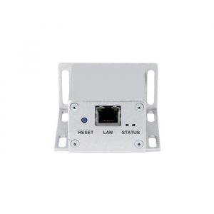 Barix IP Forma TPA400 front