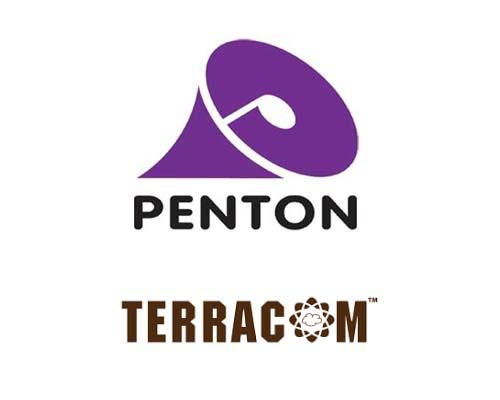 Penton-Terracom