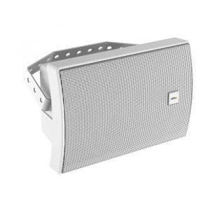 Axis C1004-EW IP Speaker