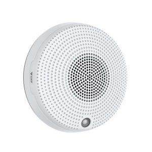 Axis C1410 IP Speaker