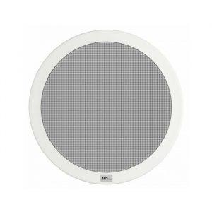 Axis C2005W IP Ceiling Speaker