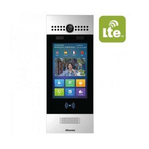 Akuvox R29C-L LTE 4G