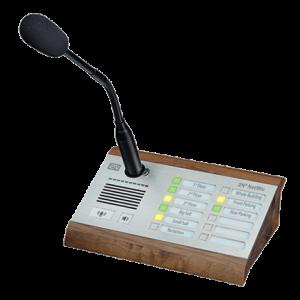 Axis 2N SIP MIC IP Microphone