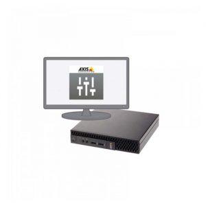 Axis C7050 Server